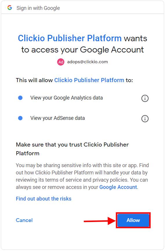 screenshot-accounts.google.com-2020.07.30-17_40_28.png
